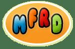 mfrg-logo1